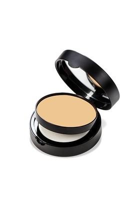 Note Luminous Silk Cream 02 Natural Beige Pudra