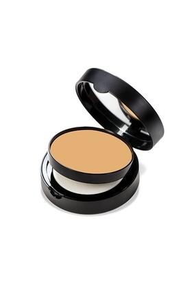 Note Luminous Silk Cream 04 Sand Pudra
