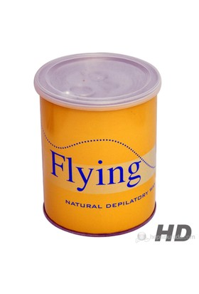 Flying Konserve Sir Ağda Naturel 800 Ml