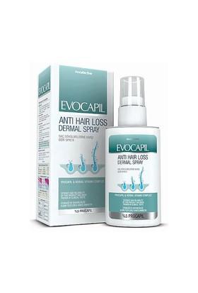 Evocapil Anti Hair Loss Sprey 60 Ml