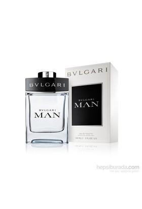 Bvlgari Man Edt 150 Ml Erkek Parfüm