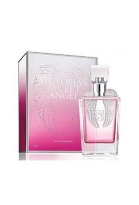 Victoria's Secret Angel Edp Bayan Parfümü 75 Ml