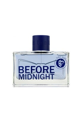 John Galliano Before Midnight Edt 100 Ml