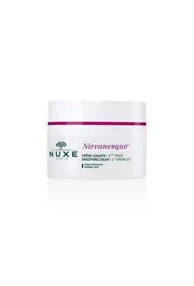 NUXE Nirvanesque Crème 50 ml