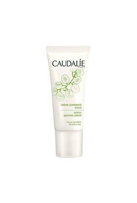 Caudalie Gentle Buffing Cream 60Ml - Hassas Ciltler İçin Peeling
