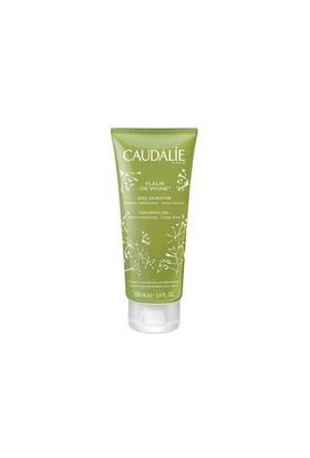 Caudalie Fleur De Vigne Shower Gel 200Ml - Üzüm Çiçeği Aromalı Duş Jeli