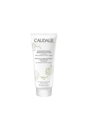 Caudalie Gentle Conditionning Shampoo 200Ml - Sık Kullanıma Uygun Saç Bakım Şampuanı