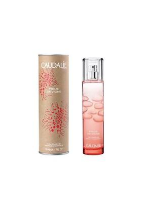 Caudalie Figue De Vigne EDT 50Ml İncir Aromalı Kadın Parfüm