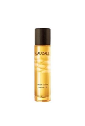 Caudalie Divine Oil 100Ml - Çok Amaçlı Kuru Yağ