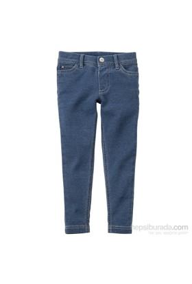 Carter's Kız Çocuk Pantolon 278G144
