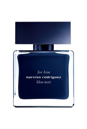 Narciso Rodriguez For Him Bleu Noir Edt 50 Ml Erkek Parfüm