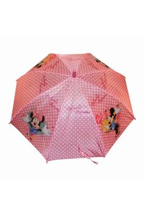 Vardem Vardem Düdüklü Baston Çocuk Şemsiyesi