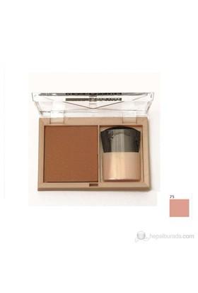Maybelline Affinitone 75 Warm Copper