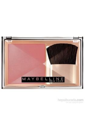 Maybelline Affinitone 62 Rosewood Allık