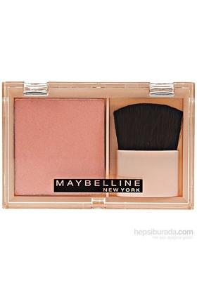 Maybelline Affinitone 77 Rose