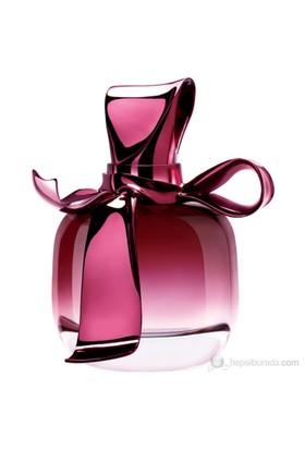 Nina Ricci Ricci Edp 80 Ml Kadın Parfümü