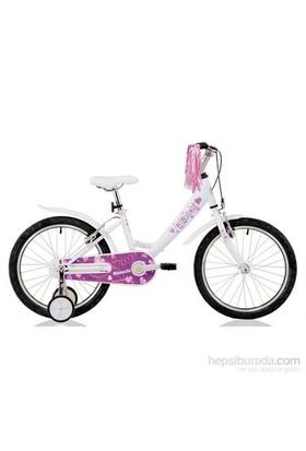 "Bianchi Sissy 20"" Çocuk Bisikleti"