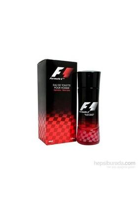 F1 Formula Pour Homme Edt 100 Ml