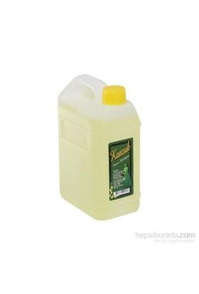 Kanzuk Limon Kolonyası 1 Lt