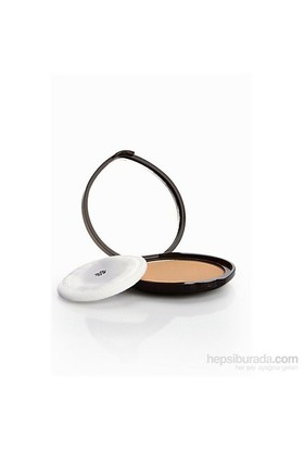 Deborah New Ultrafine Powder With Oligo Minerals Nu 8