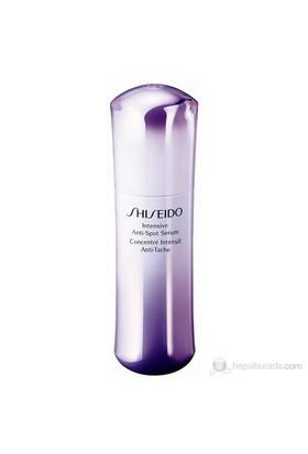 Shiseido Intensive Anti Spot 30 Ml Serum