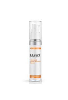 Dr. Murad Active Radiance Serum