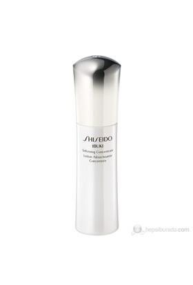 Shiseido Ibuki Softening Concentrate 75 Ml