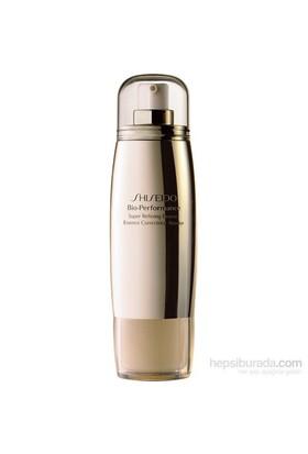 Shiseido Bop Super Refenıng Essence 50 Ml