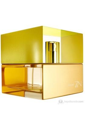 Shiseido Zen Edp 50 Ml Kadın Parfüm