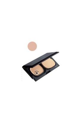 Shiseido Advanced Hydro-Lıquıd Compact I20 12Gr