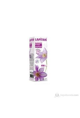 Lapitak Alkolsüz Krem Parfüm GLF 60 Ml