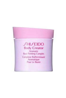 Shiseido Sbc Bust Firming Complex 75 Ml