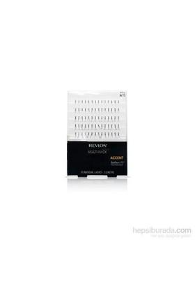 Revlon Multi Pack - 70 Adet Kirpik Seti 91192