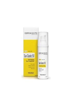 Dermaceutic Sun Ceutic Spf50 50 Ml