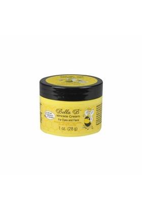 Bella B Wrinkle Cream Spf 25 28 Gr - Göz Ve Yüz İçin Kırışıklık Kremi