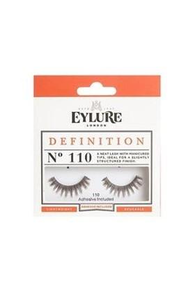 Eylure Definition 110-Takma Kirpik