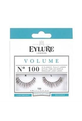 Eylure Volume 100 - Takma Kirpik