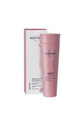Biopoint Repairing Anti-Breakage Shampoo 200 Ml - Onarıcı, Kırılma Karşıtı Şampuan