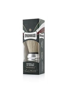 Proraso Tıraş Fırçası