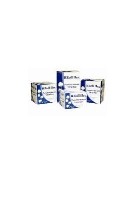 Roll Flex-Hidrofil Sargı Bezi 10cmx1,5m