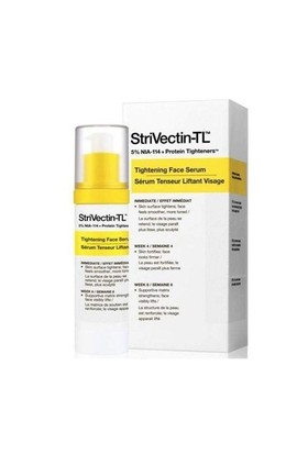 Strivectin SD Tl-Tightening Face Serum