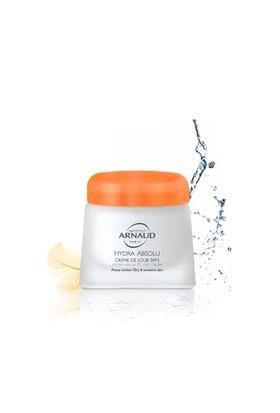 Hydra Absolute Spf 5 Dry&Sensıtıve -Day Cream