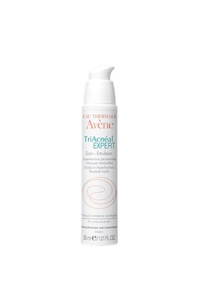 AVENE Triacneal Expert Soin Emulsion 30 ml