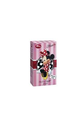 Disney Minnie 50 Ml Çocuk Parfüm