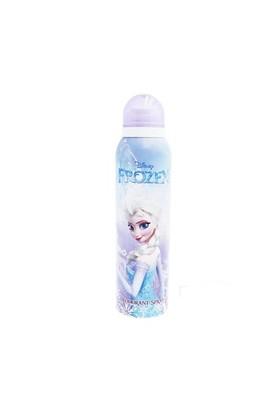 Disney Frozen Elsa 150 Ml Deodorant