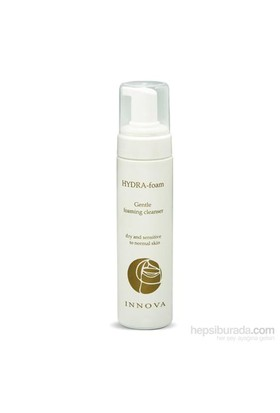 Innova Hydra Foam 200 Ml