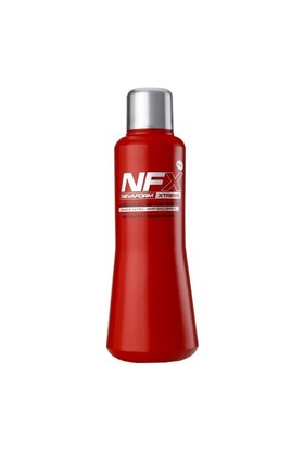 Nevaform Xtreme Ultra Sert Saç Spreyı Refıll 1 Lt