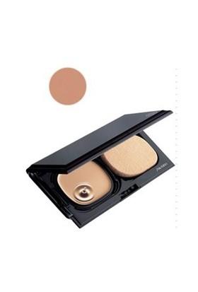 Shiseido Advanced Hydro-Lıquıd Compact B60 12Gr