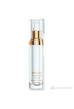 Sisley Radiance Anti Aging Concentrate 30 Ml