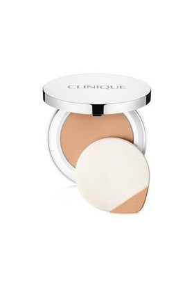 Clinique Beyond Perfecting Foundation & Concealer , Cream